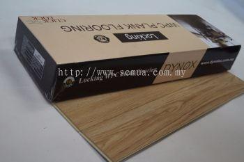 8mm Water Proof Laminate Floor (WP8-8009)