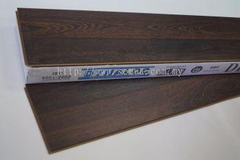 8mm Laminate Flooring - Andes Panga (D-1726)