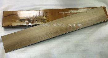 SPC Flooring / Vinyl Flooring