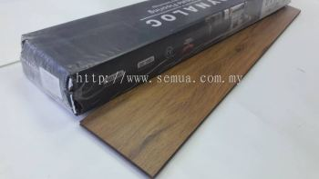 12mm Laminate Flooring - Lusio Pine ( N-7021 )