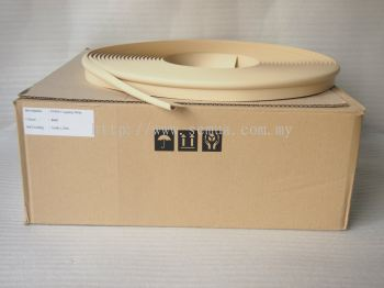 PS105 - Capping Strip ( 3103 )
