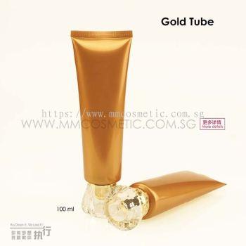 Tube 0014