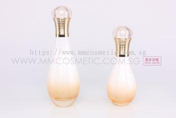 (C) Dior Class Bottle Stopper