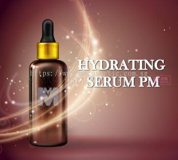 Firming Serum PM