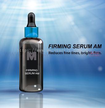 Firming Serum Am