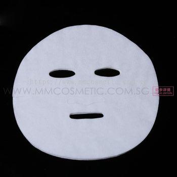 Japan 3D Elastic Mask