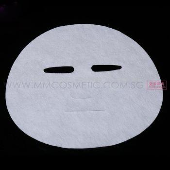 S-line Silk Mask