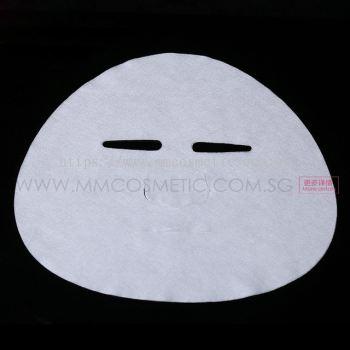 Seaweed Adsorption Mask