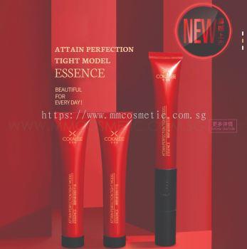 �ɿ���ȫ��С�̶�����Һ Cokalee Attain Perfection Tight Model Essence