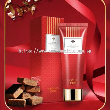 �ż�Դ���Dzδ��۽����� Sugar And Ginseng Skin Rejuvenating Cleanser