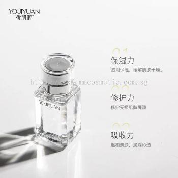 �ż�Դ���������������� Youjiyuan Squalane Beauty Oil