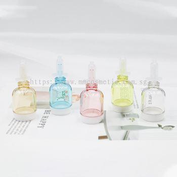 (CH) Ampoule Bottle
