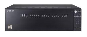 PRN-4011 64CH 4K 400Mbps H