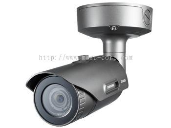 SNO-8081R 5MP Network IR Bullet Camera
