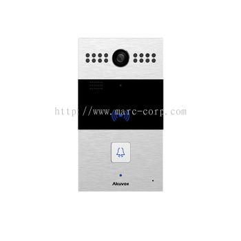 Akuvox R26C IP Video Intercom