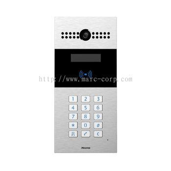 Akuvox R27A IP Video Intercom