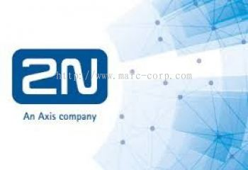 IP Network Intercom & Answering Units