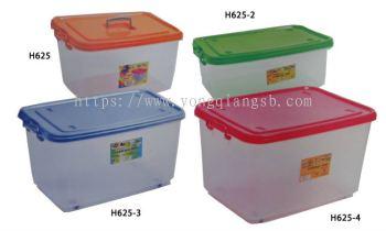 H625,H625-2,H625-3,H625-4