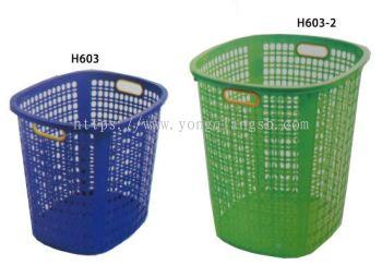 H603,H603-2