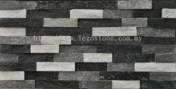 LG-006