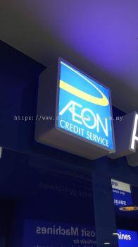 Rawang Aeon Credit Service