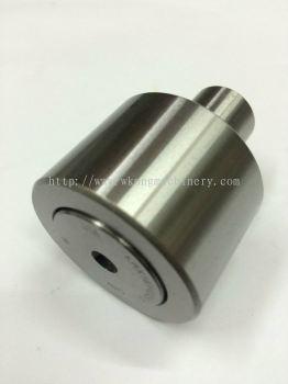 Cam Follower 18x40x51.5mm Code 117