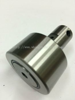 Cam Follower 18x40x54.5mm Code 123