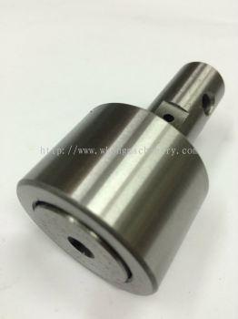 Cam Follower 18x40x69.5mm Code 121