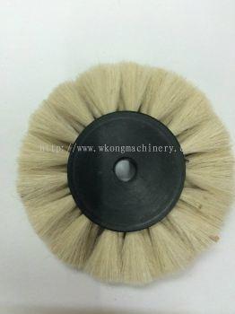 Feeder Brush (Thick) Code 101B