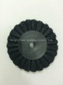 Feeder Brush (Thin) Code 101A