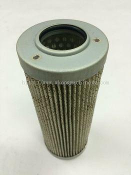 Steel Air Filter (H)155x(OD)60x(ID)30mm Code 63