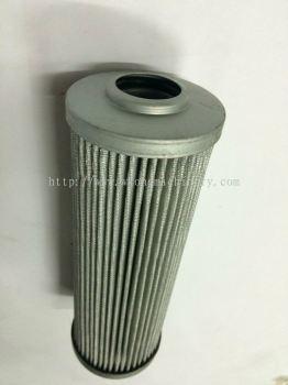 Steel Air Filter (H)195x(OD)70x(ID)28mm Code 61