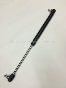Gas Spring 390mm Code 144