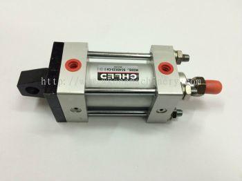 Komori Pneumatic cylinder Code 37