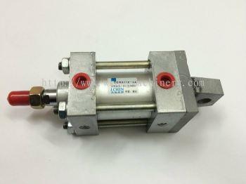 Komori Pneumatic cylinder Code 38