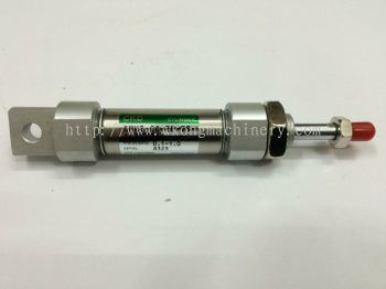 Mitsubishi Pneumatic cylinder Code 30