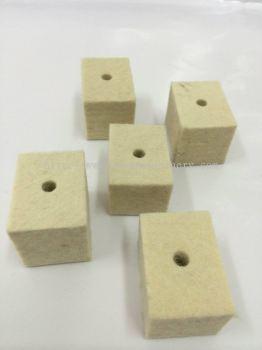 Mitsubishi Cylinder Sponge Code 3