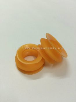 Spring Suction              Cup              Code 247
