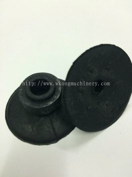 Suction Cup Code 218