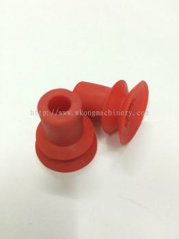 Suction Cup Code 220
