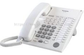 Panasonic KX-T7750 Standard Keyphone