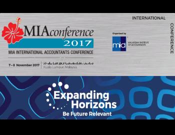 MIA Conference 2017