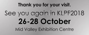 Kuala Lumpur Photography Festival