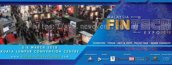 Fintech Expo 2018