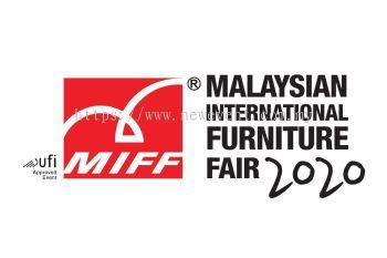 Malaysia International Furniture Fair 2020