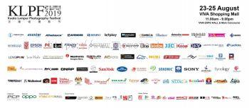 Kuala Lumpur Photography Festival 2020
