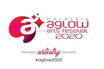 AGLOW Arts Festival 2020