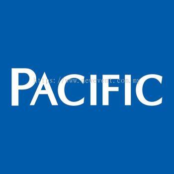 Pacific Hypermarket