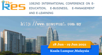 International Conference on E-Education, E-Business, E-Management and E-Learning