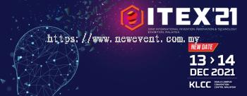 ITEX Malaysia